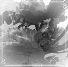 文殊.花作 --- 參與2010年亞洲花藝展
