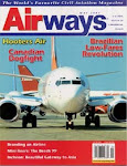 Discount Travel Magazines