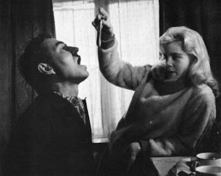 Lolita e il bacon di Humbert