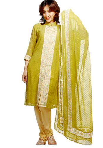 Impressive Pakistani Mehndi Dresses Designs 350 x 500 · 23 kB · jpeg