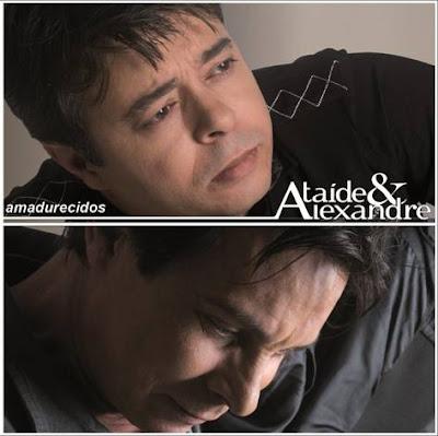 Ataíde e Alexandre – Quem Me Viu, Quem Me Vê Mp3