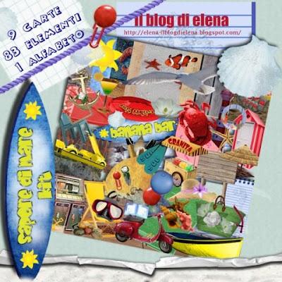 http://elena-ilblogdielena.blogspot.com/2009/07/59-sapore-di-mare.html
