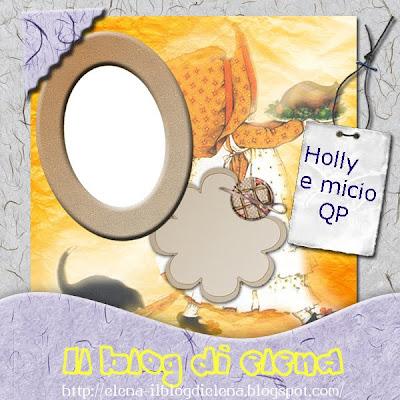 http://elena-ilblogdielena.blogspot.com/2009/09/86-holly-hobbie-quick-page.html