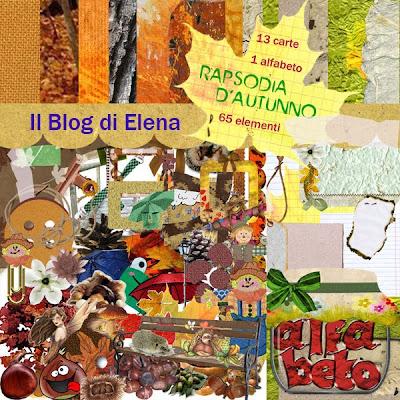 http://elena-ilblogdielena.blogspot.com/2009/10/91-rapsodia-dautunno-kit.html