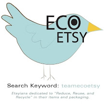 Eco ETsy