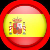 U.E Spain Forum
