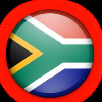 U.E South Africa Forum