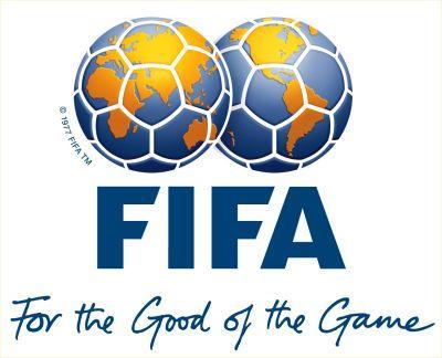 http://2.bp.blogspot.com/_-_22aRrLGgQ/TRJL1YNJjjI/AAAAAAAAACE/q0MwADHIx_E/s1600/fifa_logo.jpg