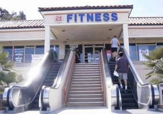 http://2.bp.blogspot.com/_-_DfA6iMs2w/TJOxoBvM0GI/AAAAAAAADMw/peRNPxE2qDQ/s1600/a97183_g121_12-gym.jpg