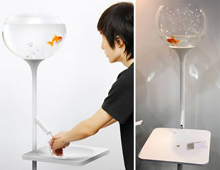 http://2.bp.blogspot.com/_-_DfA6iMs2w/TK9K5aNB02I/AAAAAAAADZY/guo_Fw72NMM/s1600/a97209_g140_1-fish-sink.jpg