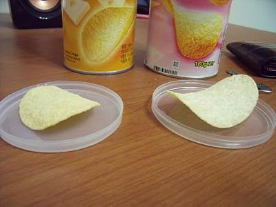 Pringles+3.JPG