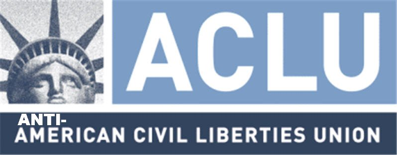 the american civil liberties union aclu essay The american civil liberties union (aclu) of utah is pleased to announce 2017  youth activist scholarship program the scholarship program.