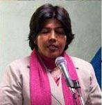 Shobha Mahendro