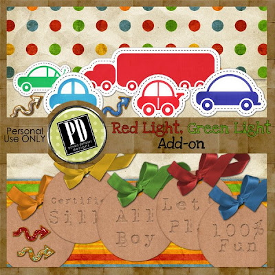 http://iaamboutique.blogspot.com/2009/05/red-light-green-light-add-on-freebie.html