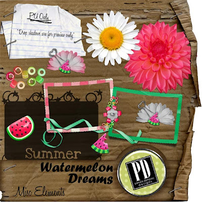 http://iaamboutique.blogspot.com/2009/06/watermelon-dreamsmisc-elements.html
