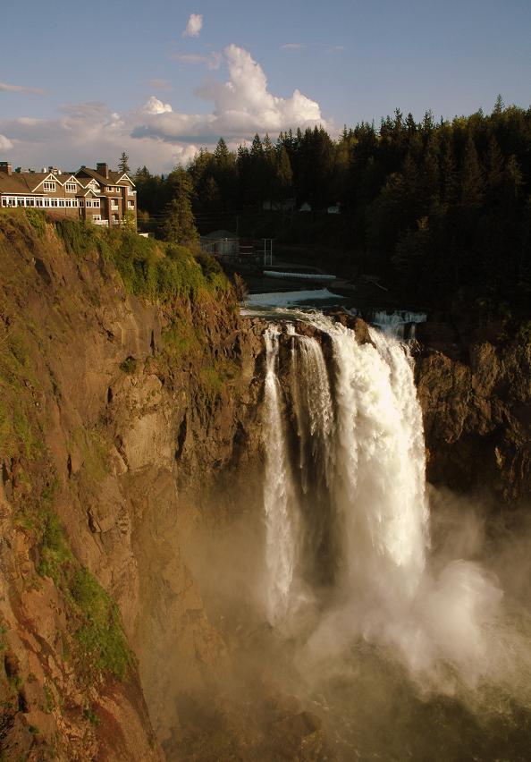tv Series Twin Peaks Series Twin Peaks to a