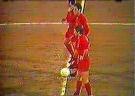 Evolución de la equipación del Real Madrid Cardiffmadrid