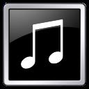 Música-Ki
