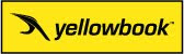 Corporate Sponsor- Yellowbook