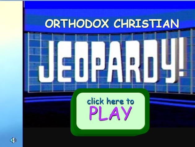jeopardy theme song free download powerpoint