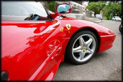 micro-rayures raviver peinture neuve ternie renover voiture auto retirer rayure