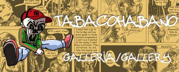 TabacoHabano