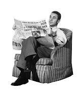 Coloque sua empresa na mídia