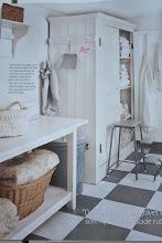 Maris tvättstuga /Allt i hemmet