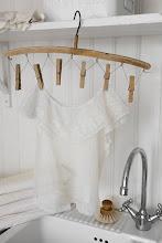Tvättstuga /  Allt i hemmet
