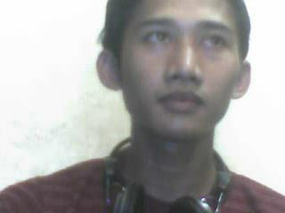 HAIRUL SUPLIER
