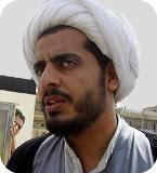 الافراج عن قيس الخزعلي قائد الميليشيا التي خطفت خمسة بريطانيين الى ايران