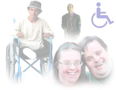 Onpe inicia empadronamiento de electores con discapacidad for Oficina de empadronamiento