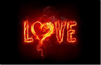 http://2.bp.blogspot.com/_-a8KwL_XgDU/TSFhVZfBYgI/AAAAAAAAADo/-tu0BqHoasI/s1600/Valentines_day_love_wallpaper_1280x800_thumb%5B4%5D%5B1%5D.jpg