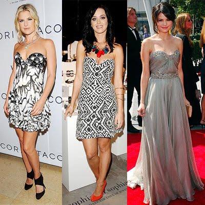 34 Best Lia sophia images | Lia sophia, Star fashion ...