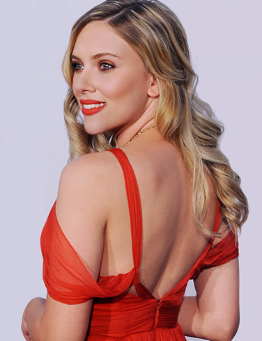 Scarlett Johansson Hairstyles Gallery, Long Hairstyle 2011, Hairstyle 2011, New Long Hairstyle 2011, Celebrity Long Hairstyles 2053