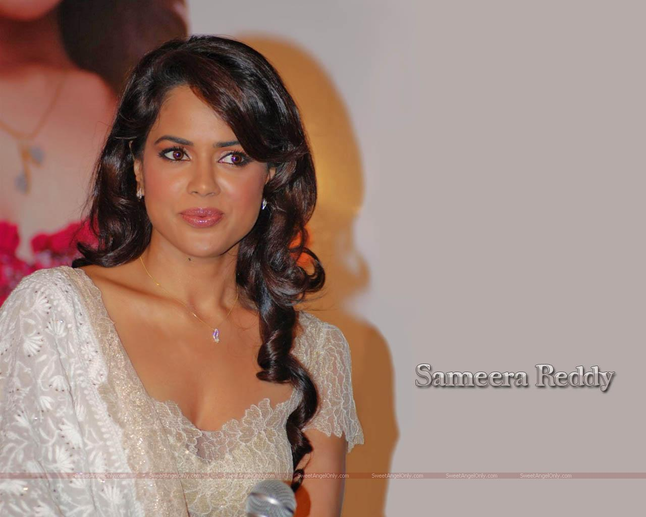 ico blogs: Bollywood Hot Babes