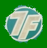 Logo FAZZ Enterprise