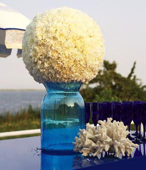 http://2.bp.blogspot.com/_-aUD_z9OxHo/SuINCeg0P4I/AAAAAAAAApU/S4wB2otTVPU/s400/carnation-wedding-ball-stylisheventsblog.jpg