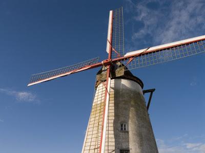 Moulin d'Ostiches 001 - Ostiches - Belgique - Anne-Sarine Limpens - 2008