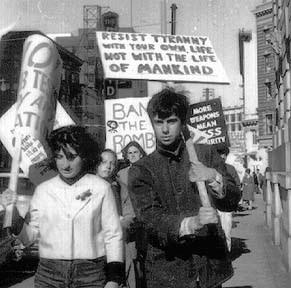 2010 beatniks and hippies 1960 s hippie make love not war