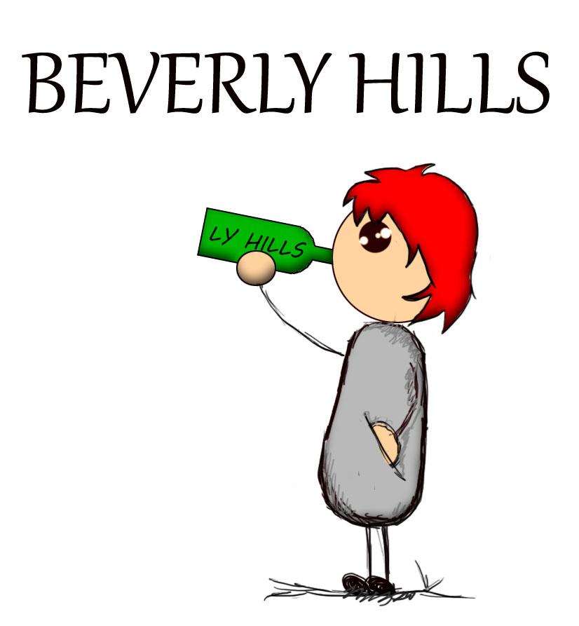 [Beverly+Hills]