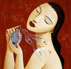 Parfüm Aşkı! Tıkla :)