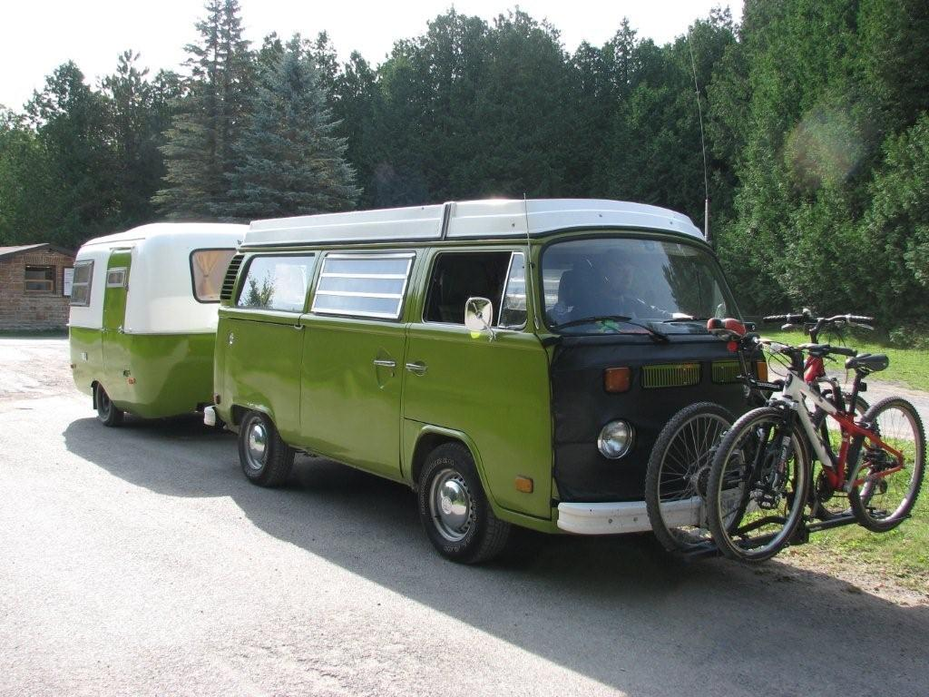 The Vw Technical Blog Boler 1