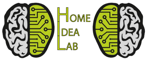 Home Idea Lab