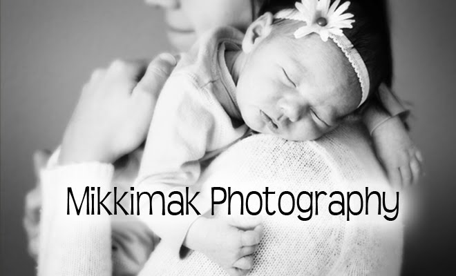 MikkiMak Photography
