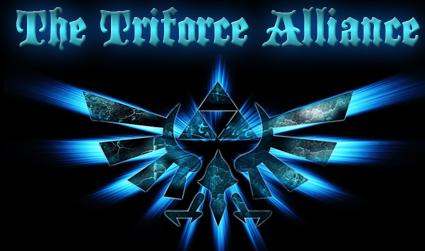 http://2.bp.blogspot.com/_-amq6o-X4Hw/S-DWQMwPo8I/AAAAAAAAA6k/rkoKLvHHbV0/s1600/triforce.png