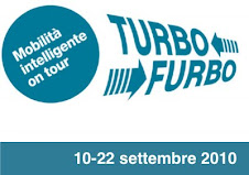 Turbofurbo