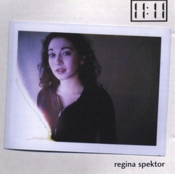 http://2.bp.blogspot.com/_-b416qV-U0o/Rtc_udqfJXI/AAAAAAAAAw8/PVHngou7JUQ/s400/regina+spektor+-+11-11.jpg