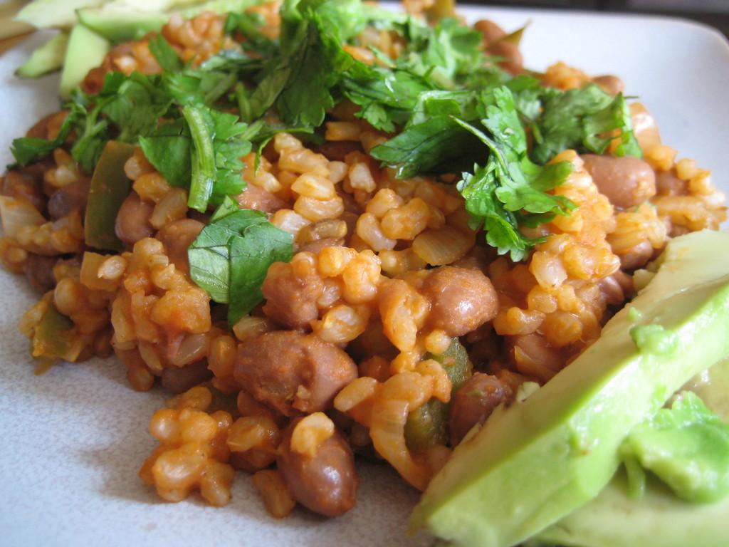 http://2.bp.blogspot.com/_-b7O2ybUBdw/TKXLGnTQZiI/AAAAAAAAB7A/vRrTyHMRGNI/s1600/mexican+beans.jpg