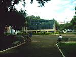Núcleo de Johrei Vila Rezende - Praça do Parafuso (concha acústica)